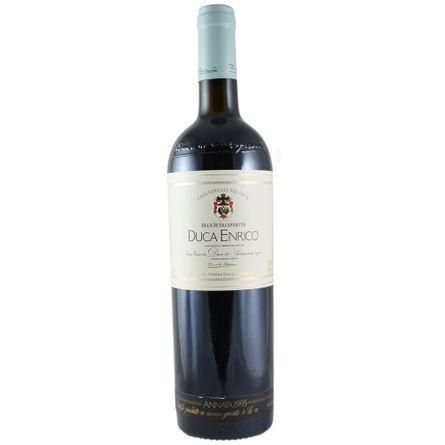 Duca-Enrrico-di-Salaparuta-.-Blend-.-750-ml-Botella