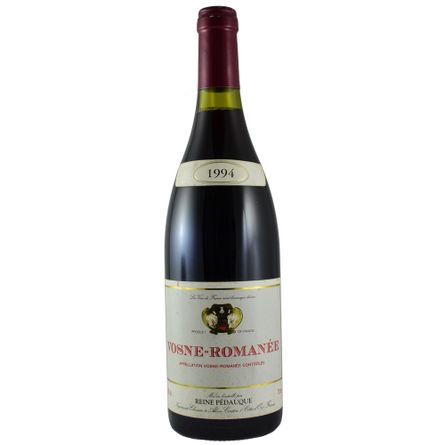 Reine-Pedauque-Vosne-romanee-1994-.-Blend-.-750-ml-Botella