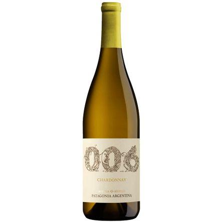 Bodega-Aniello-CHARDONNAY-.-750-ml-Botella