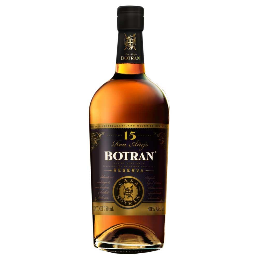 Ron-Botran-15-Años-Reserva-.-750-ml-Botella