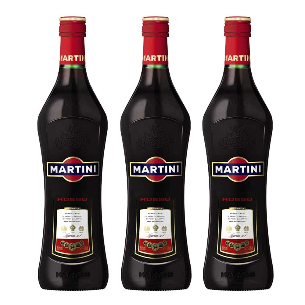 Martini-Rosso-Vermouth-12-x-950-ml-Packx3