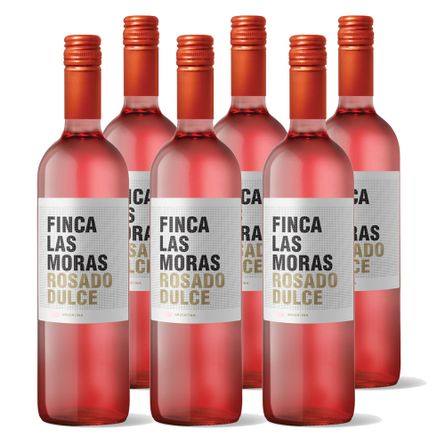 Las-Moras-Rosado-Dulce-750-ml-Rosado-Packx6