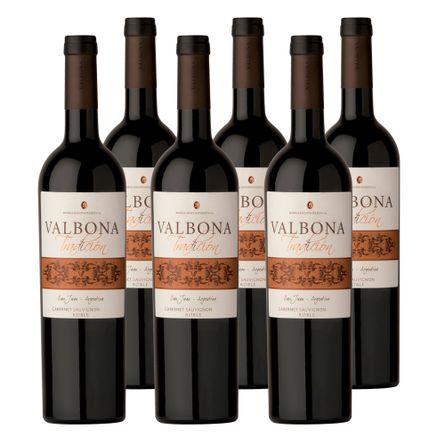 Valbona-Tradicion-Cabernet-Sauvignon-750-ml-Packx6
