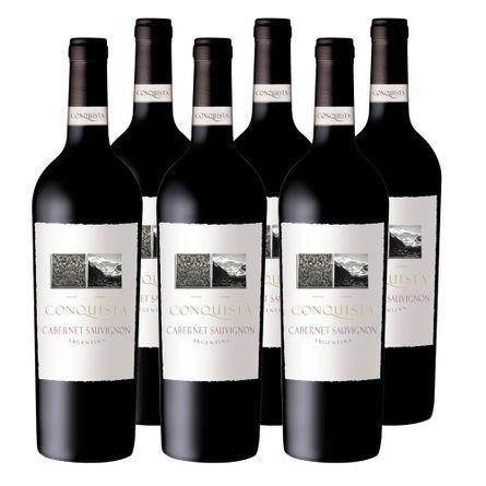 Conquista-Cabernet-Sauvignon-750-ml-Packx6