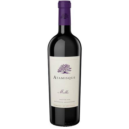 ATAMISQUE-MALBEC-Botella