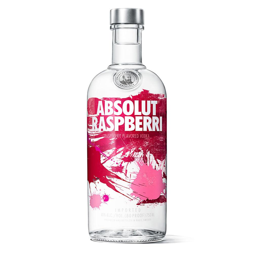 Absolut-Raspberry-.-Vodka-Saborizado-.-750-ml-Botella