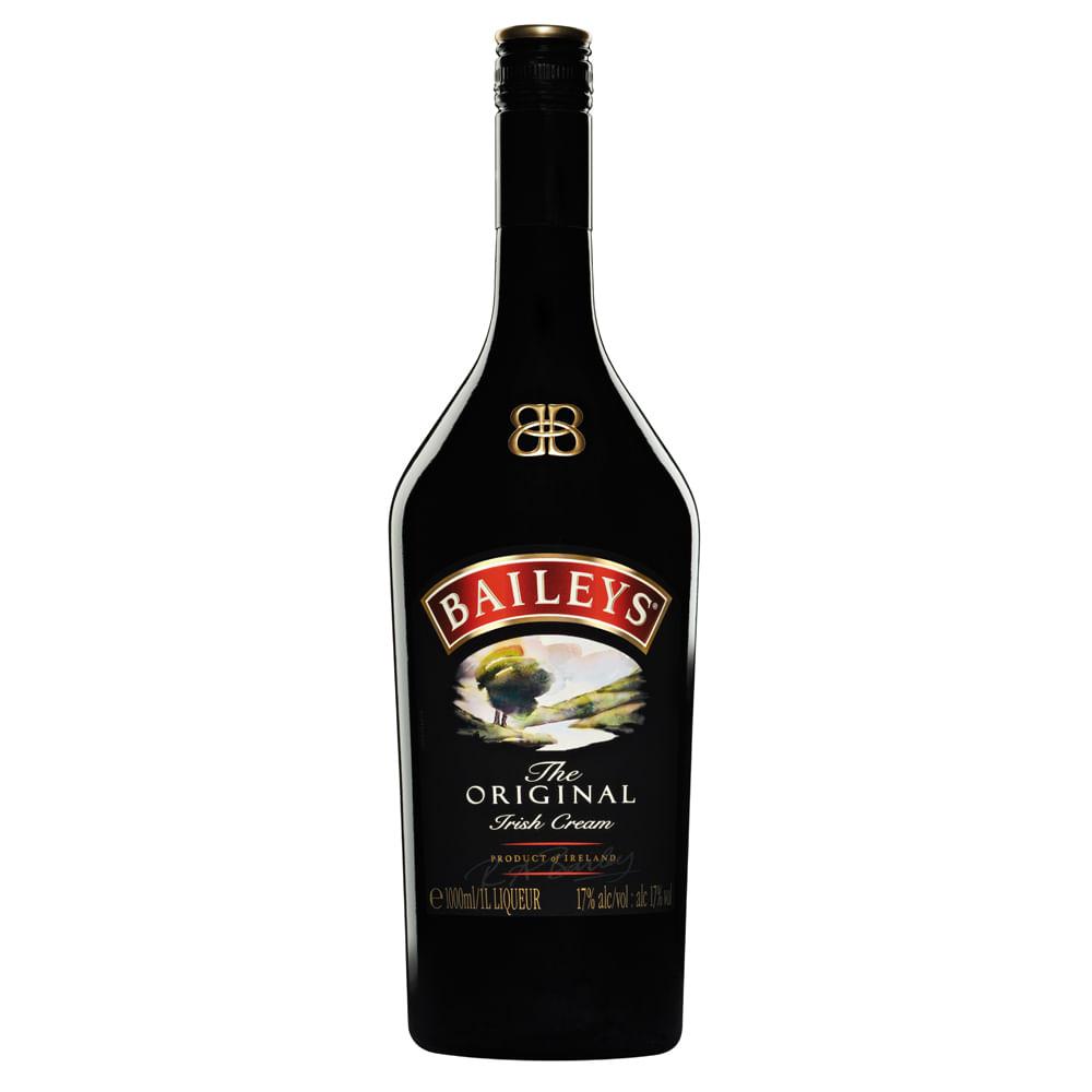Bailey-s-the-Original-Licor-Crema-750-ml-Botella