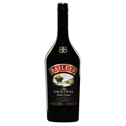 Bailey-s-the-Original-Licor-Crema-750-ml-Botella