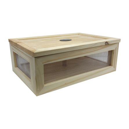 Caja-de-Quesos-de-madera-Tonel-Privado-Producto