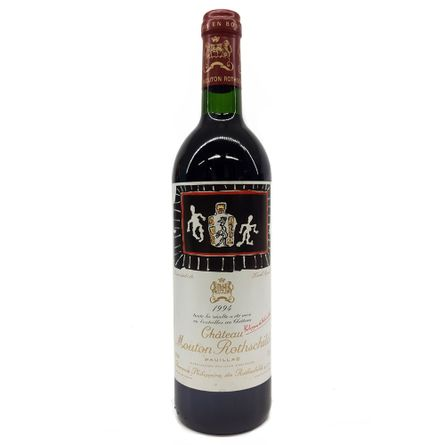 Chateau-Mouton-Rothschild-Cos-1997-.-Blend-.-750-ml-Producto