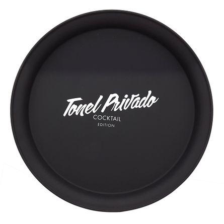 Bandeja-Negra-Tonel-Privado-Producto