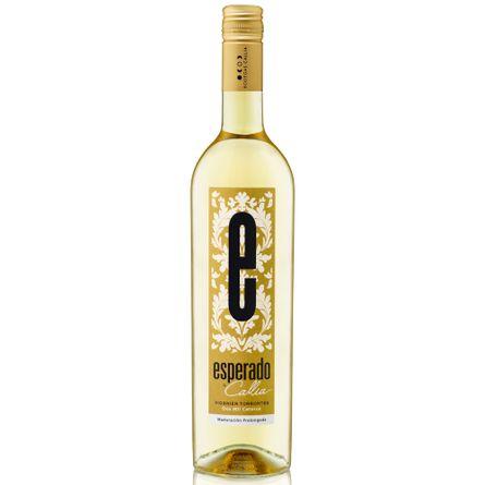 Callia-Esperado-Viognier-Torrontes-.-750-Ml-.-Blend-Blanco-Botella
