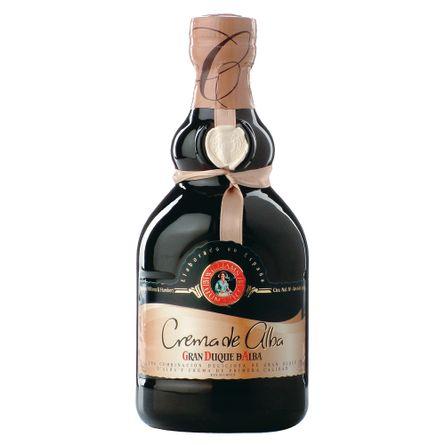 CREMA-DE-ALBA-.-750-ml-Botella