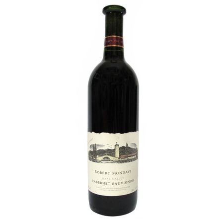 Robert-Mondavi-Napa-Valley-.-Cabernet-Sauvignon-.-750-ml-Botella