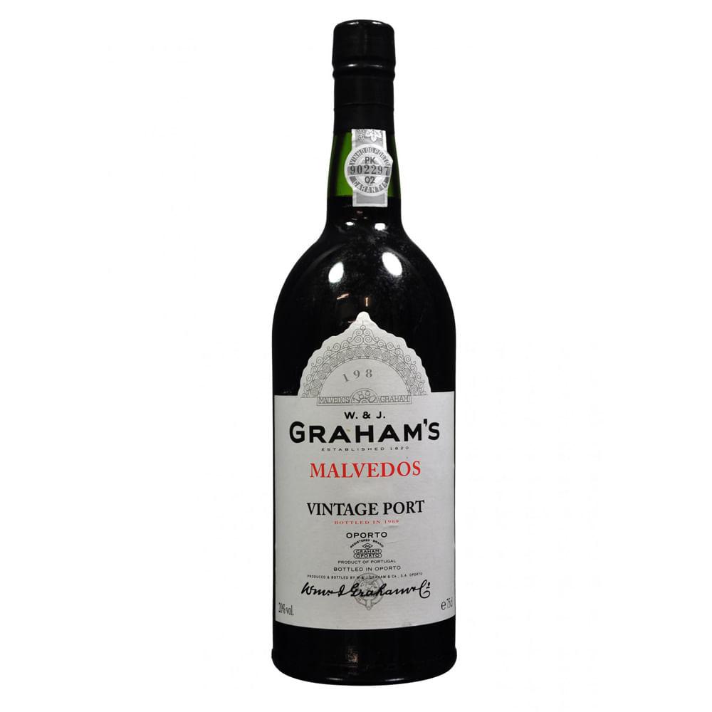 GRAHAM-S-MALVEDOS-84-.-Oporto-Botella