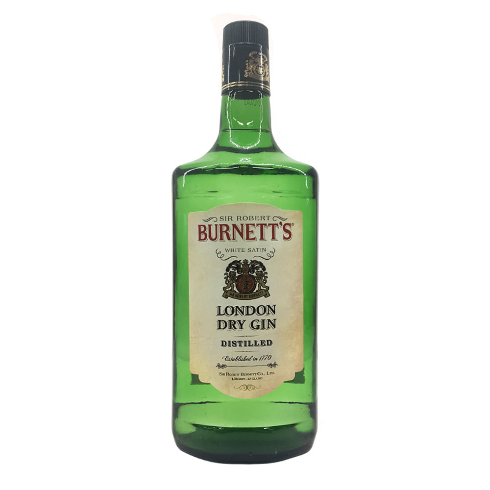 Gin-Burnett-s-.-1000-ml-Botella
