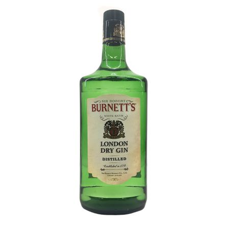 Gin-Burnett-s-.-1000-ml-Botella