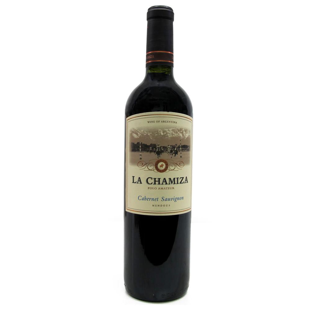 La-Chamiza-Polo-Amateur-Cabernet-Sauvignon-.-750-Ml-Botella