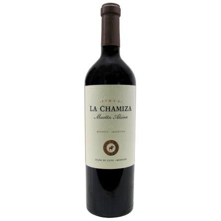 La-Chamiza-Martin-Alsina-Malbec-.-750-Ml-Botella