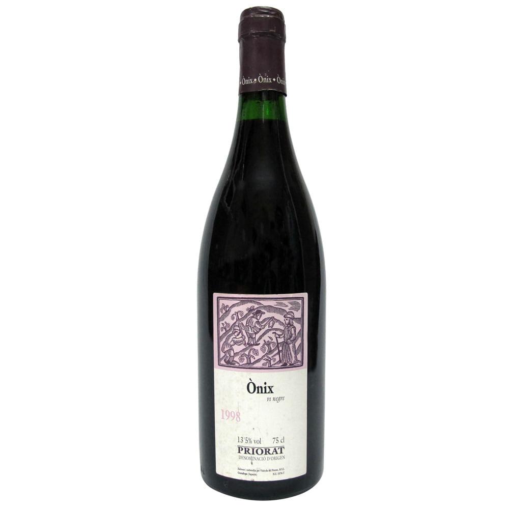 PRIORAT-ONIX-.-750-ml-Botella