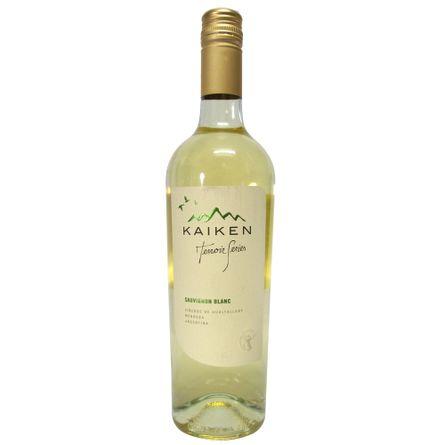 Kaiken-Terroir-.-750-Ml-.-Sauvignon-Blanc-Botella
