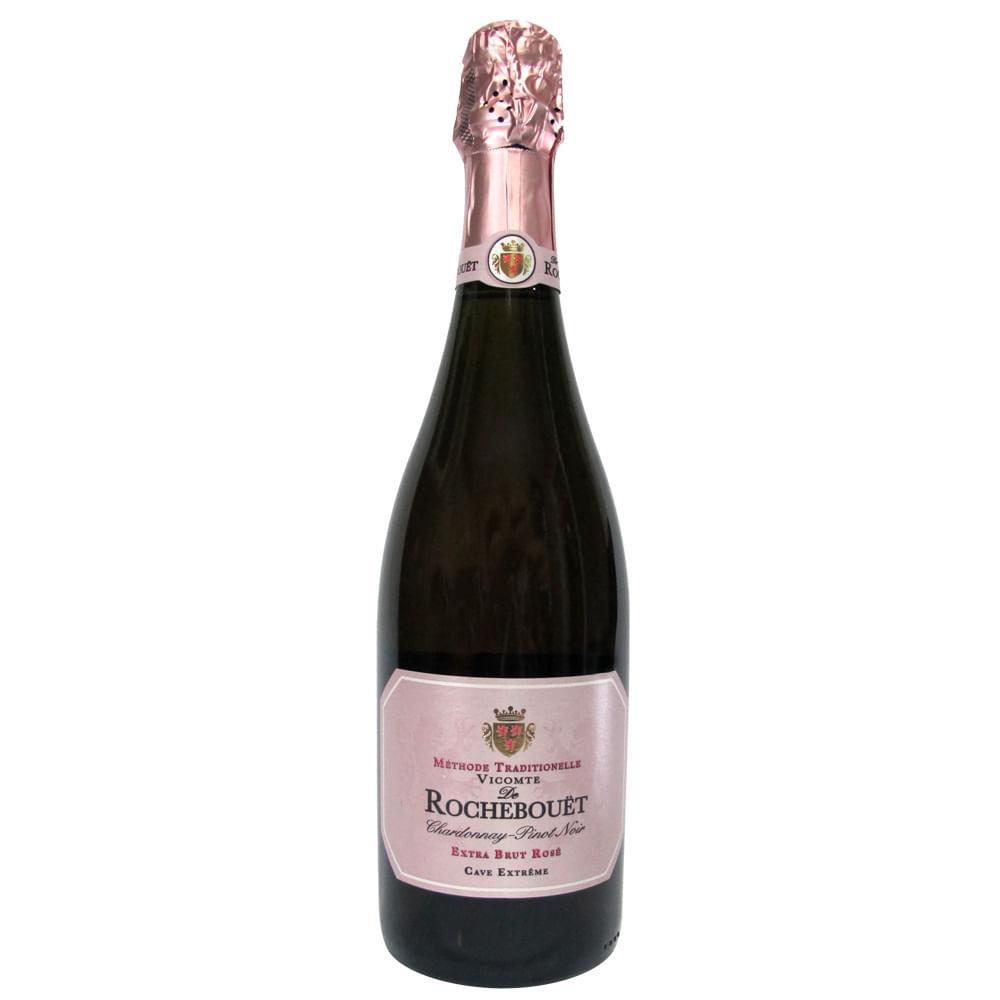 VICOMTE-DE-ROCHEBOUT-ESPUMANTE-ROSE-.-750-ML-Botella