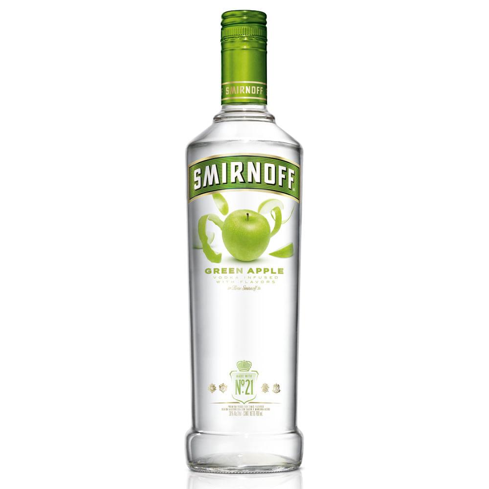 Smirnoff-Manzana-Vodka-700-ml-Botella