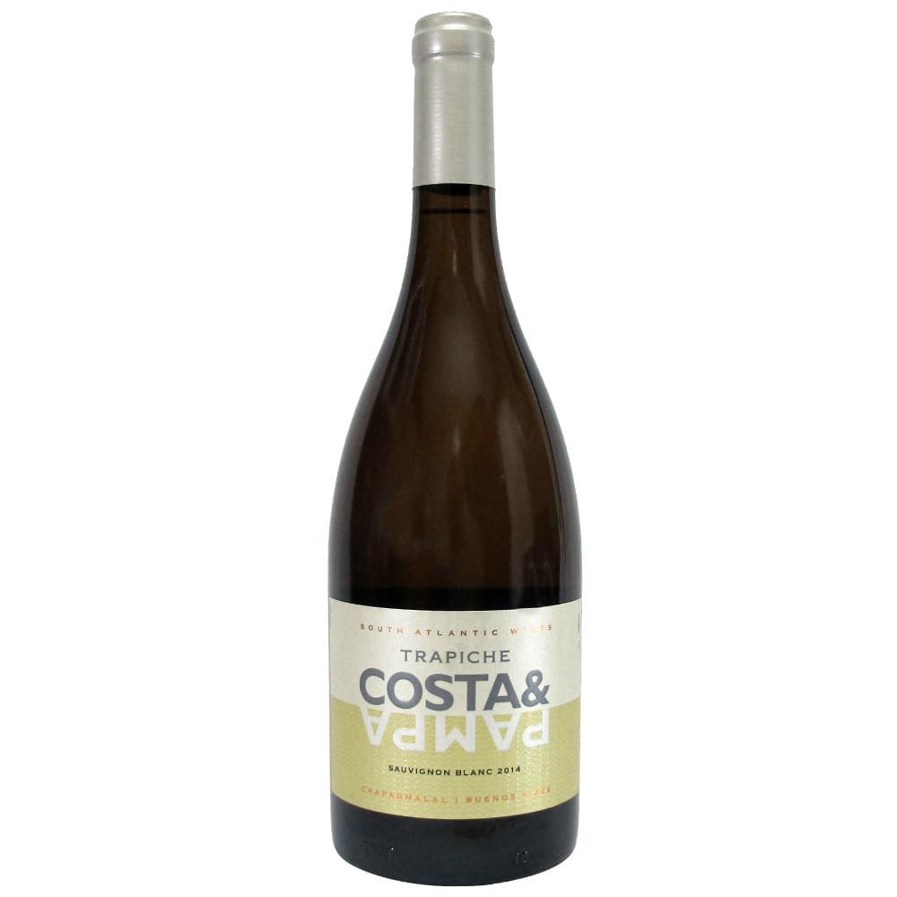 Costa-y-Pampa-Sauvignon-Blanc-750-ml-2006022
