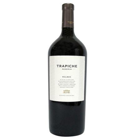 Trapiche-Reserva-Malbec-750-ml-2005975
