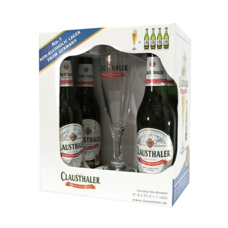 Clausthaler-Botella-Pack-x-4---Copa-deregalo-4-x-330-ml-2006065
