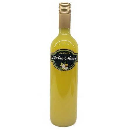 Di-San-Mauro-.-Limoncello-.-750-ml-Botella