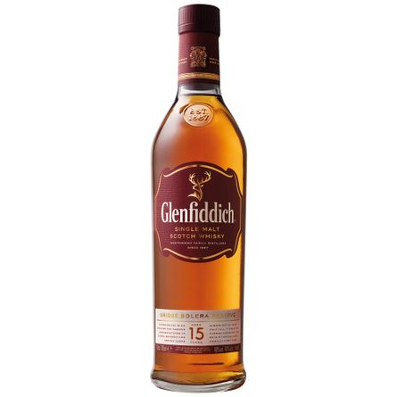 Glenfiddich-15-Y.O.-Whisky-.-750-Ml-Botella