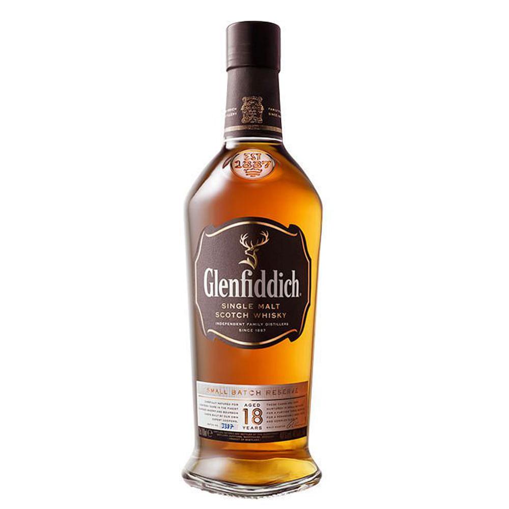 Glenfiddich-18-Y.O.-Whisky-.-750-Ml-Botella