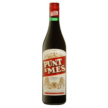 Carpano-Punt-e-Mes-.-Vermouth-.-750-ml-Botella