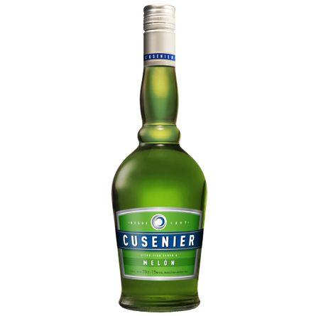 -SALE-.-Cusenier-Melon-.-Licores-.-750-ml-Botella