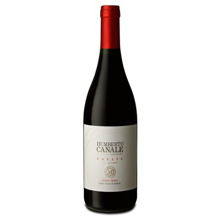 -SALE-Humberto-Canale-State-Pinot-Noir-750-Ml-Botella
