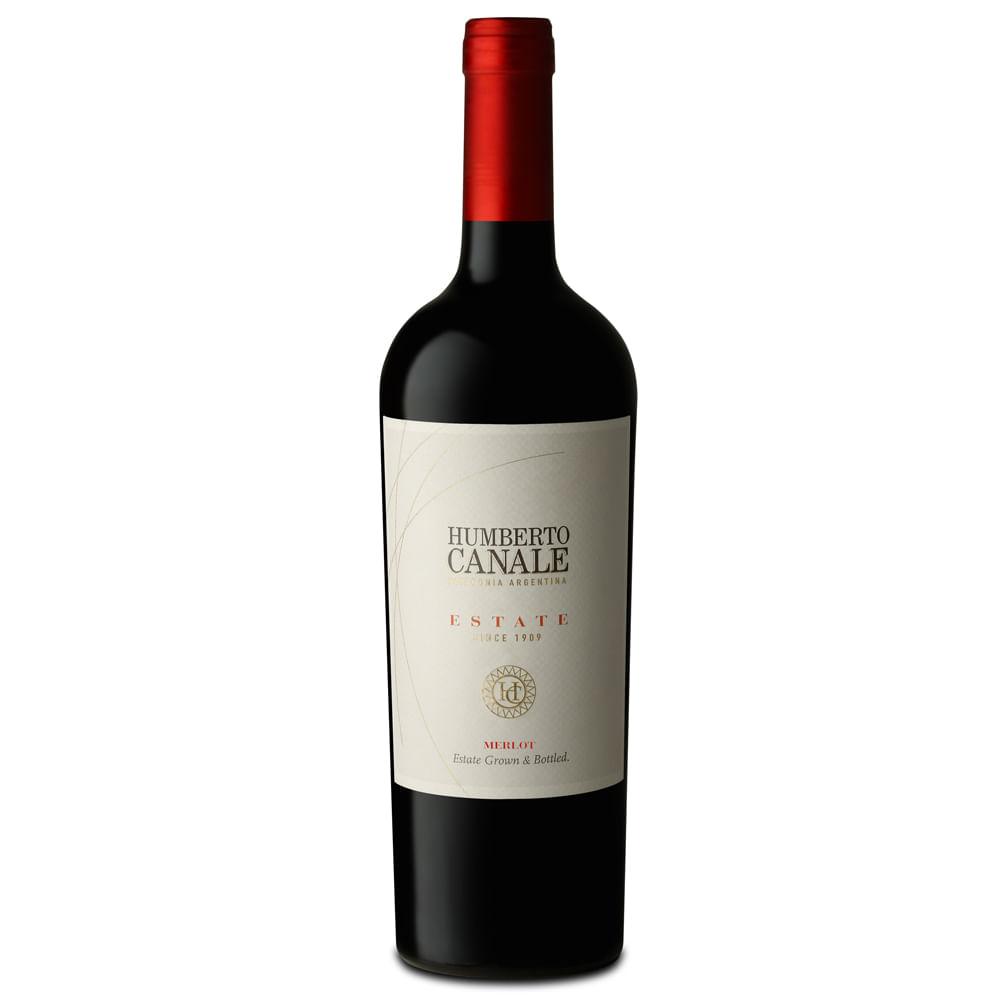 -SALE-Humberto-Canale-Estate-Merlot-750-Ml-Botella