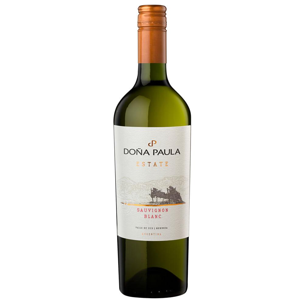 Doña-Paula-Sauvignon-Blanc-750-Ml-Botella