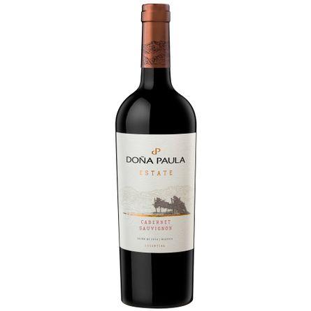 Doña-Paula-Cabernet-Sauvignon-750-ml-Botella