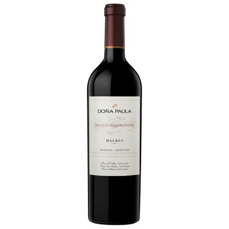 Doña-Paula-Seleccion-Malbec-750-ml-Botella