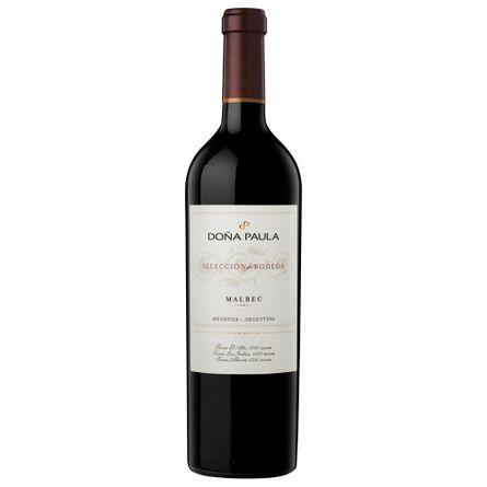Doña-Paula-Seleccion-Malbec-750-ml-Botella