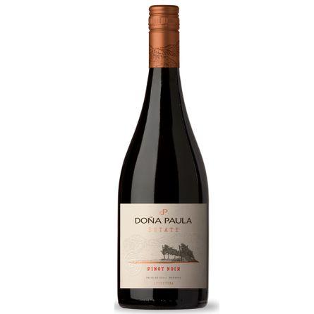 Doña-Paula-Pinot-Noir-750-ml-Botella