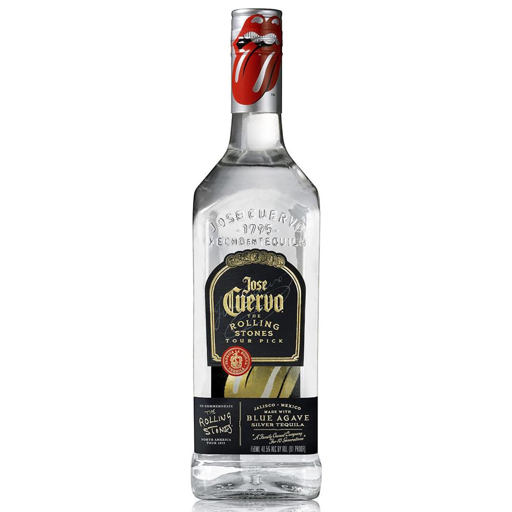 Tequila-Cuervo-Silver-Dry-R.S.-Tequila-750-Ml-Botella