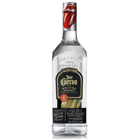 Tequila-Cuervo-Silver-Dry-R.S.-Tequila-750-Ml-Botella