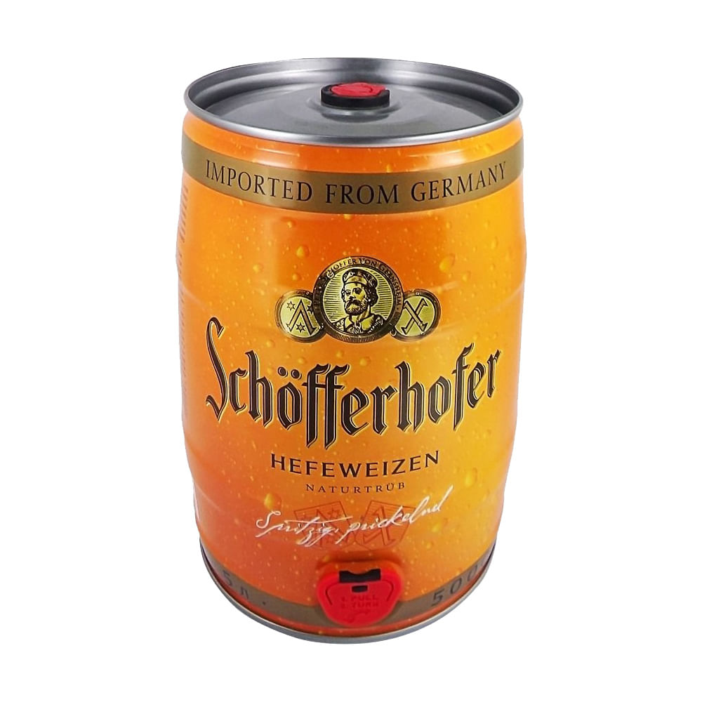 Schofferhofer-.-Barril-.-2-x-5000-ml-Producto