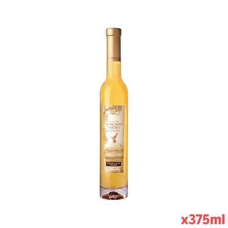 Afincado-Single-Vineyards-Tardio-375-Ml-Botella