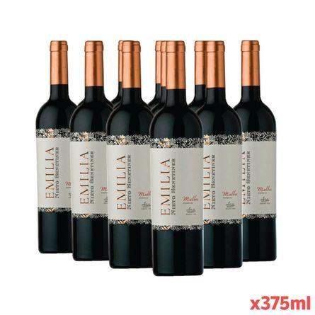 Emilia-Nieto-Senetiner-Malbec-12-X-375-ml-Botella