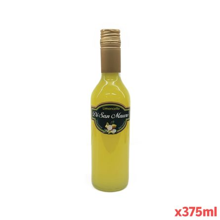 Di-San-Mauro-Limoncello-375-ml-Botella