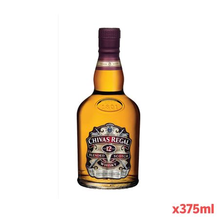Chivas-Regal-12-Blend-375-ml-Botella