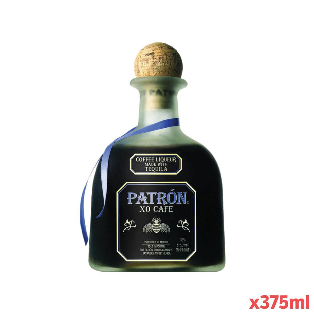 Patron-Cafe-X.o-Cafe-375-ml-Botella